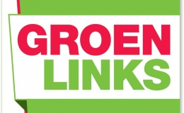 groen-links