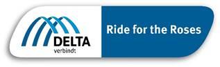 ride met delta logo
